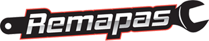 Car chip tuning software service - Remapas.eu